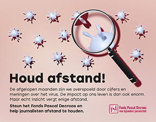 FPD Advertentie 2020