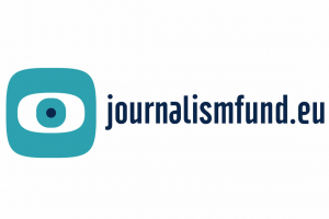 Journalismfund.eu