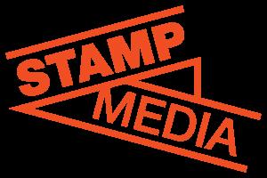 Logo StampMedia
