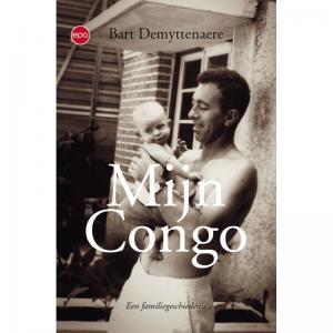 Mijn Congo