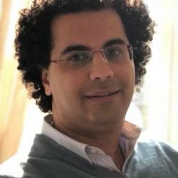 Mahmoud Elsobky